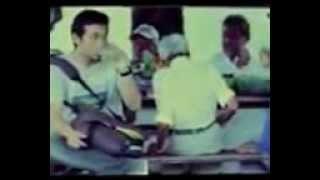 BONDAN PRAKOSO   FADE 2 BLACK YA SUDAHLAH VIDEO CLIP mpeg4