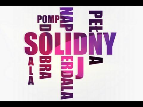 Sia - Chandelier (DJ Nejtrino & DJ Baur Remix) [DOWNLOAD-ZIPPY ...