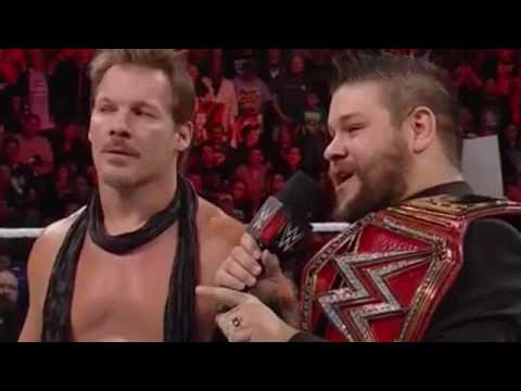 Download WWE RAW October 17, 2016 FastServer - Full Show