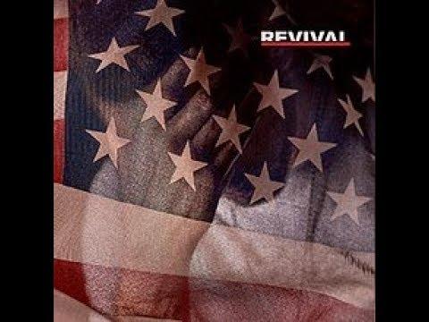 Eminem - Arose (Explicit)
