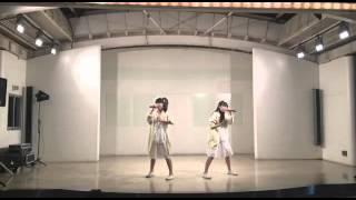 3Bjr 1月14日 栗本柚希 葉月智子.