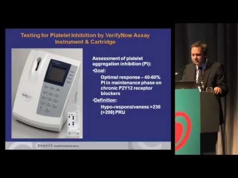 treatment-strategies---esc-2012---accumetrics-1.-bernhard-witzenbichler---platelet-reactivity-test