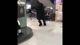 Японские приколы