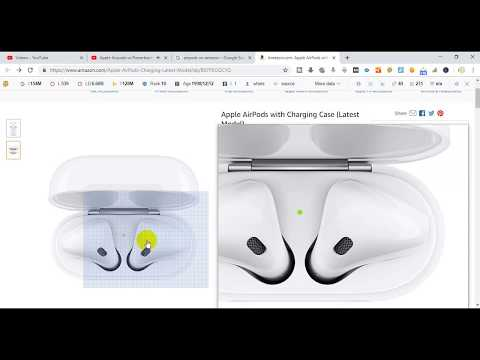 where-to-buy-airpods-|-buy-airpods-on-amazon