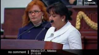 Gobernador de oaxaca se declara homosexual relationships
