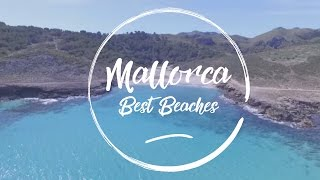 Sa Font Celada - Mallorca Best Beaches