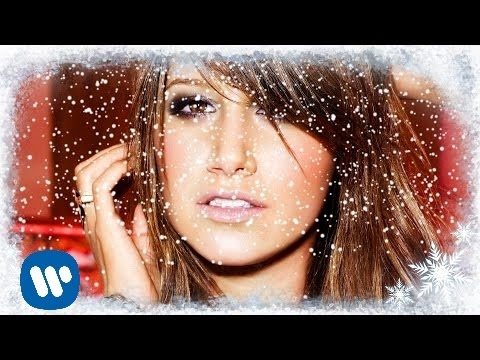 Ashley Tisdale – Last Christmas (Best Christmas songs)