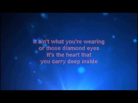 The Swon Brothers - Pretty Beautiful (Lyrics)