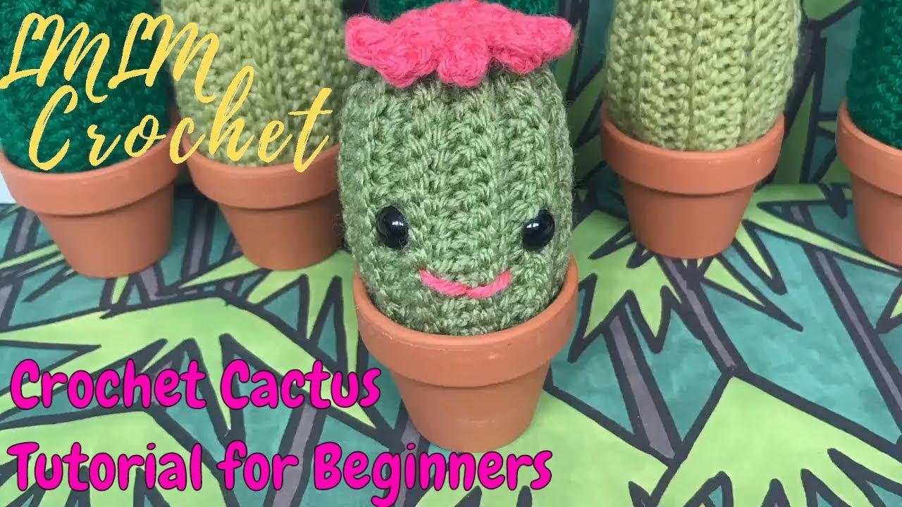 Icy cactus - free amigurumi pattern   Kaktus häkeln, Kostenlos ...   720x1280
