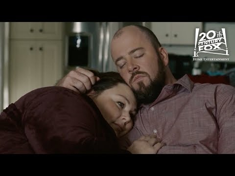 This Is Us | Season 2's Most Heartfelt Moments | FOX Home Entertainment