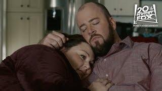 This Is Us   Season 2's Most Heartfelt Moments   FOX Home Entertainment