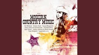 Nashville Blues (Remastered 2013)
