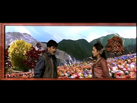 Yedho Yedho Ondru Enakku 20 Unakku 18 Full Video Song HD