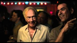 The Beginners - Trailer