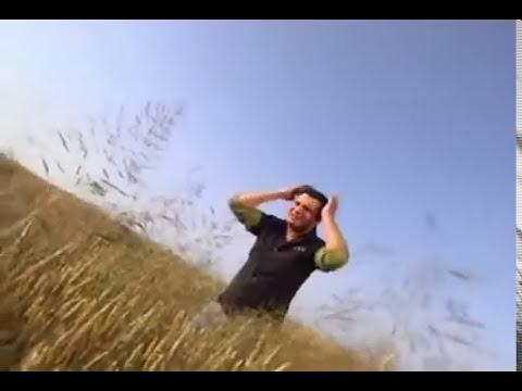 Liviu Guta - De trei zile stau si beau (+40)721.20.60.60