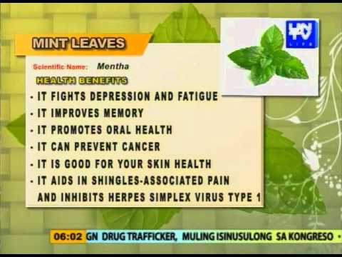 kamias benefits for skin