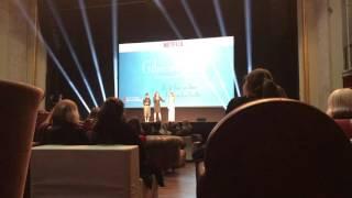 Gilmore Girls Netflix Berlin 2016-11-10 - #03/#03