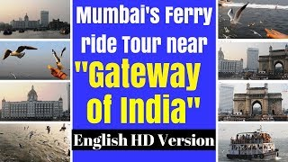 mumbai-s-ferry-ride-tour-near-gateway-of-india-in-travelpedia-360