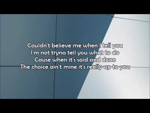 O - Omarion (Lyrics)