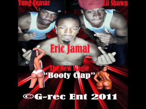 Eric Jamal Ft. Yung Ceasar & Lil Shawn-