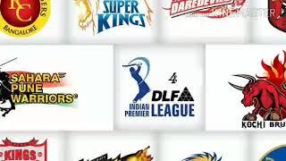 IPL 2018 India ka tyohaar