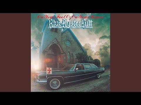 Buck's Boogie (Live 1974)