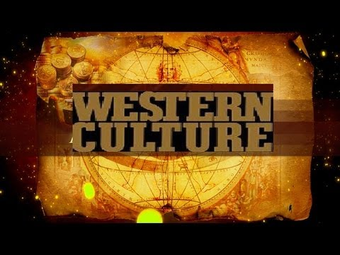 Western Culture Is Civilization: Not only different, but better.
