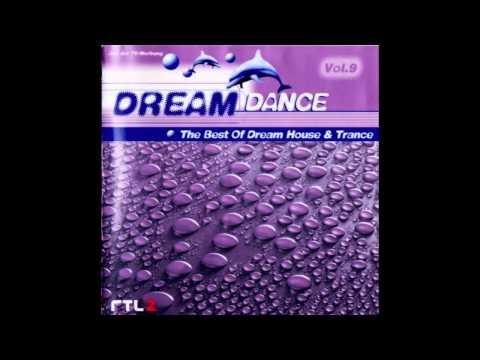 Mark Van Dale with Enrico - Water Wave (DJ Quicksilver Radio Mix)