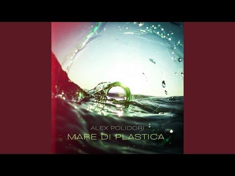 Alex Polidori - Mare di Plastica scaricare suoneria