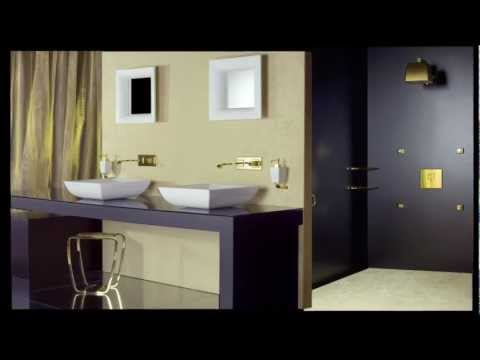 Gessi Collection Mimi