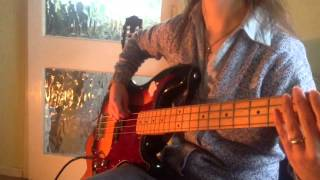 thin-lizy cover