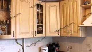 видео кухня монтебьянко купить