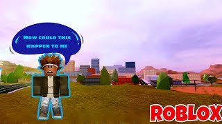 TOP 7 HOW COULD THIS HAPPEN TO ME MOMENTS IN ROBLOX JAILBREAK