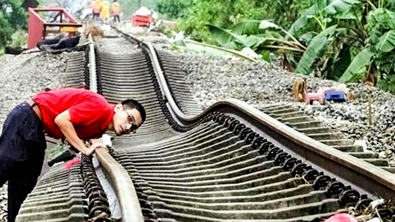 10 Funniest Times Engineers Had Critically Failed