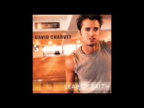 mp3 david charvet