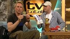 Steven Gätjen & amerikanisches Zeug - Tv total
