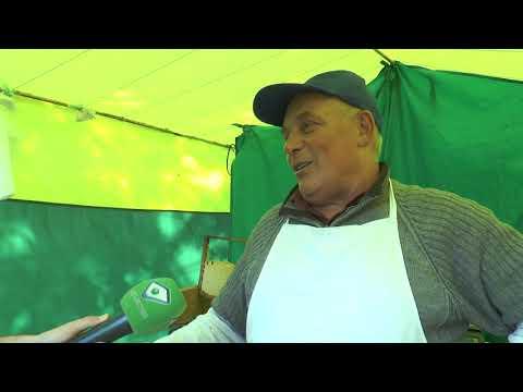 ObjectivTv: Мед у Харкові коштує до 300 гривень за літр