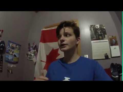 Sea Cadets Canada