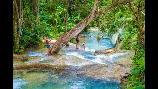 Top Caribbean Excursions and Things to Do!