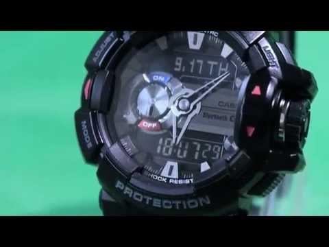 зависит часы g shock купить со скидкой содержат
