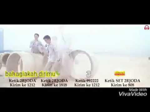 Lagu Rizki Ridho Terbaru 2019 Lirik Official Video Terbaru 2019 Aku Tak Bisa Hidup Tanpamu Aku Tak