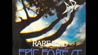 Rare Bird - Fears of the Night