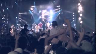 Baixar Nação Zumbi - Etnia (DVD Ao Vivo no Recife)