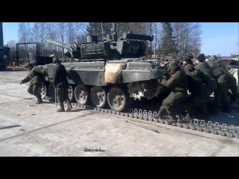 Приколы с техникой, Смешное Видео 2015, юмор!