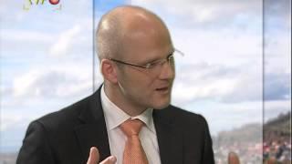Forum Recht: Der übereifgige Bauherr - Des Unternehmers Glück