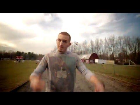 ROBBIE MAXX | The Race (Official Video) (robbiemaxx.com)