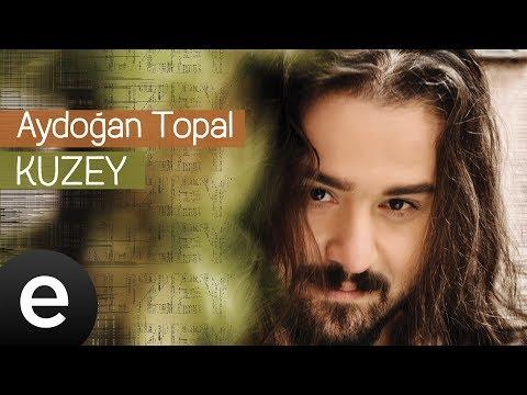Bende Başla Bende Bit (Aydoğan Topal) Official Audio #bendebaşlabendebit #aydoğantopal