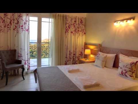 Sunrise Hotel, Lesbos | Corendon