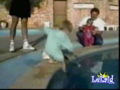Funny Water Accidents 4