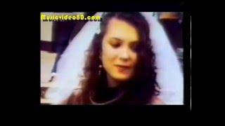Александр Айвазов  - Тили  тесто ( Видеоклип ,Раритет )